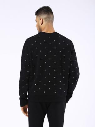 STARS-ED