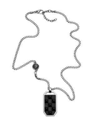 NECKLACE DX0940