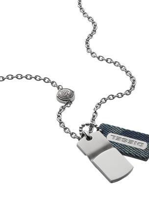 NECKLACE DX0980