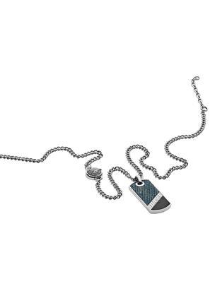 NECKLACE DX1030
