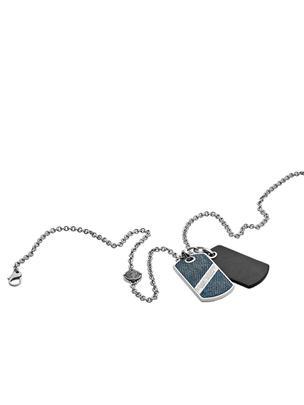 NECKLACE DX1031