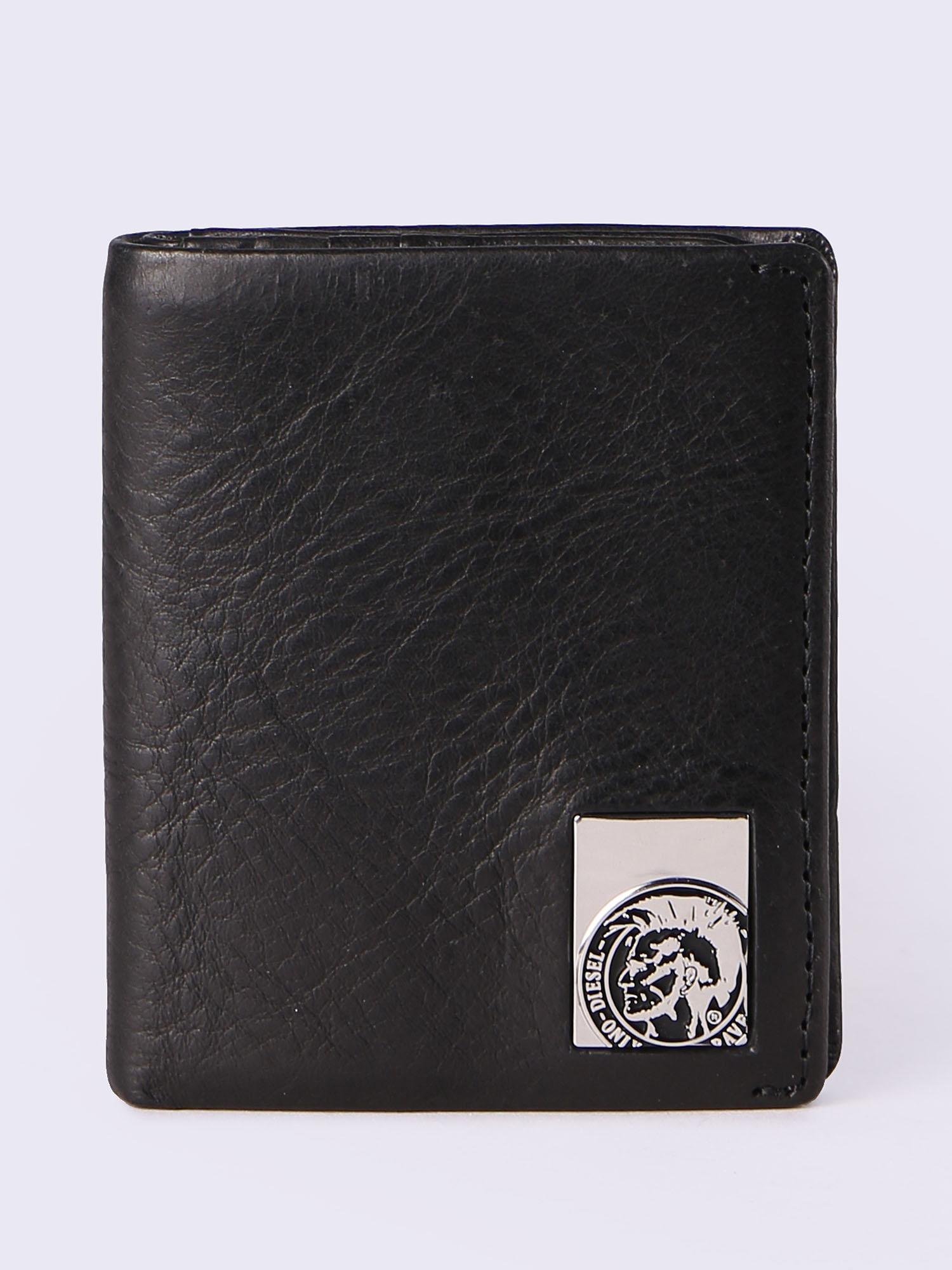 c1c27fe98a5a 財布は男を語る!プレゼントするべきメンズ財布ブランド10選 | memoco