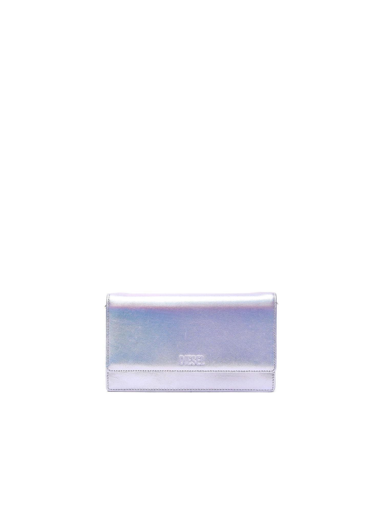 クリスマスプレゼントにおすすめなお財布はディーゼルのDIPSIEVOLUTION IIです