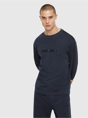 UMLT-WILLY
