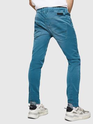 Krooley JoggJeans 0670M
