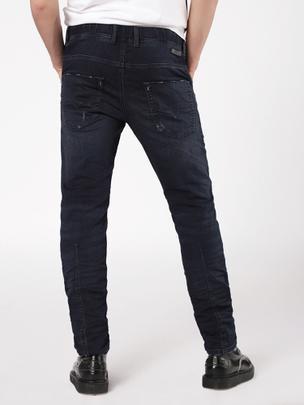 Krooley JoggJeans 0699W