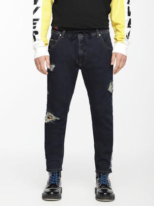 Krooley JoggJeans 069AR