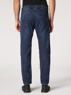 Narrot JoggJeans 0699C