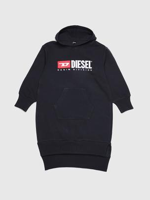 DILSEC
