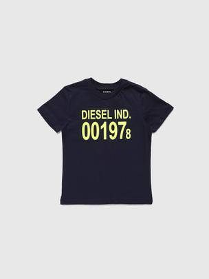 TDIEGO001978B-R