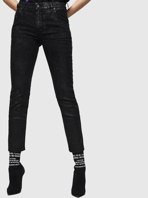 Krailey JoggJeans 084AG