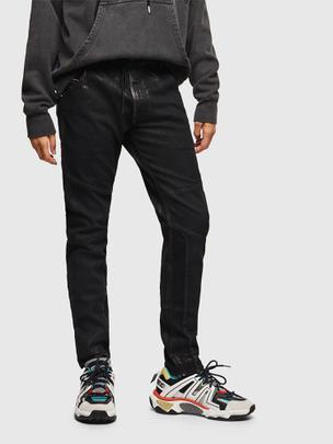 D-Luhic JoggJeans 0092W