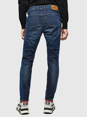 D-Luhic JoggJeans 069IU