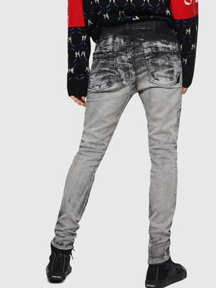 D-Reeft JoggJeans 084AH