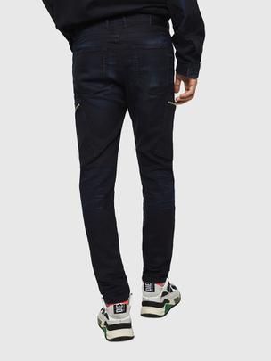D-Vider JoggJeans 069IC