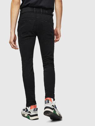 Krooley JoggJeans 0092N
