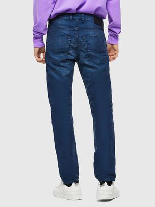 Krooley JoggJeans 0098H