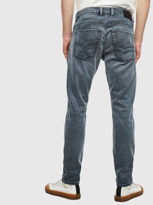 Krooley JoggJeans 069LT