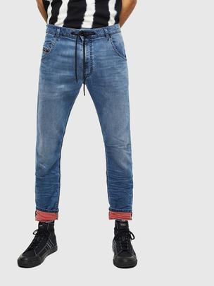Krooley JoggJeans 069MA