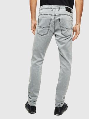 Krooley JoggJeans 069MH