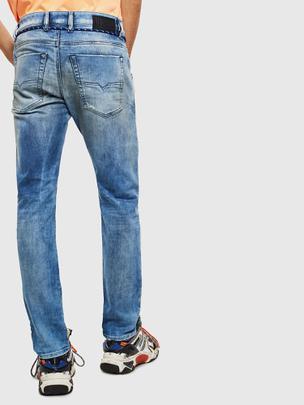 Krooley JoggJeans 0099Q