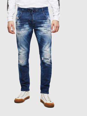 Krooley JoggJeans 0099S
