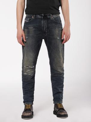 Narrot JoggJeans 0699V