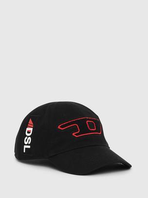 PS-CAP