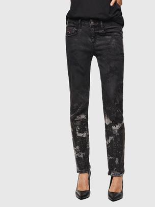 D-Ollies JoggJeans 084AZ