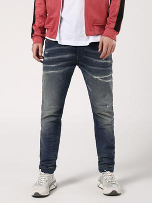 Krooley JoggJeans 069CB