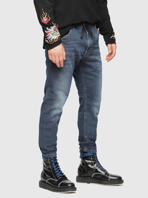 Krooley JoggJeans 084UB