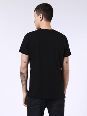 DVL-T-SHIRT-ML-RE