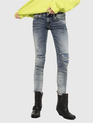 Gracey JoggJeans 069FC