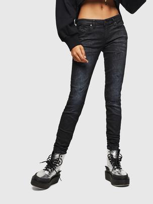 Gracey JoggJeans 069GP