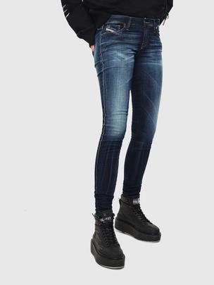 Gracey JoggJeans 069JX