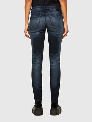 GRACEY JoggJeans® 069PZ