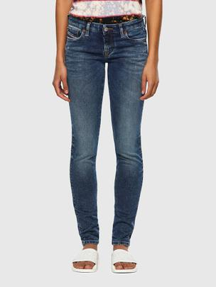 GRACEY JoggJeans® 069SR