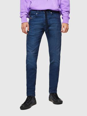 Thommer JoggJeans 0098H