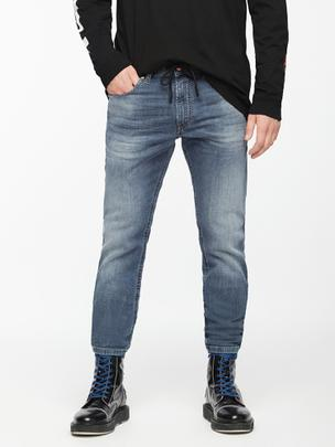 Thommer JoggJeans 0699Y