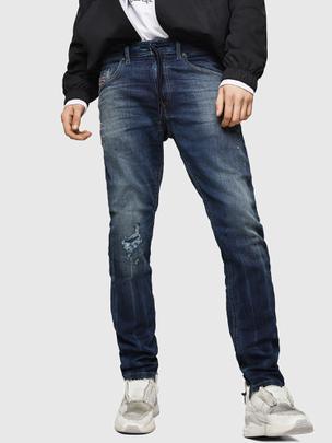 Thommer JoggJeans 069HI