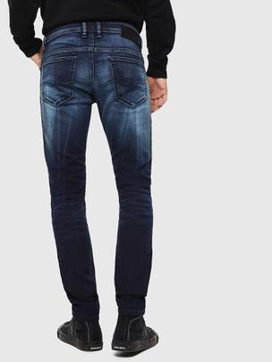 Thommer JoggJeans 069IE