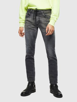Thommer JoggJeans 069KK
