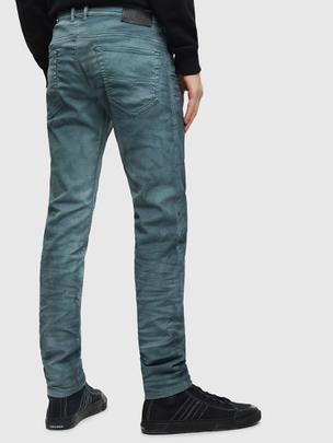 Thommer JoggJeans 069MM
