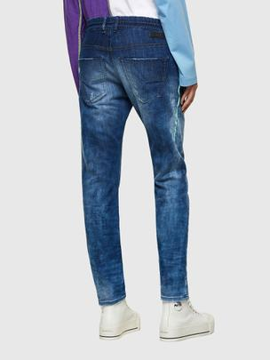 KRAILEY JoggJeans® 009RU