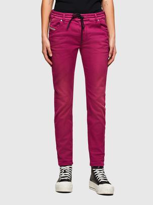 Krailey JoggJeans® 0670M