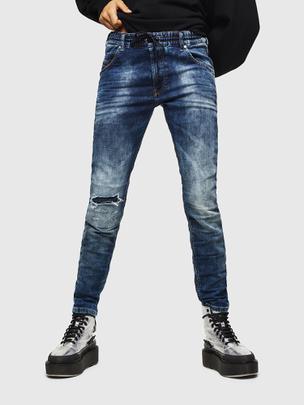 Krailey JoggJeans 069AA