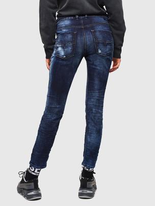 Krailey JoggJeans 069KD