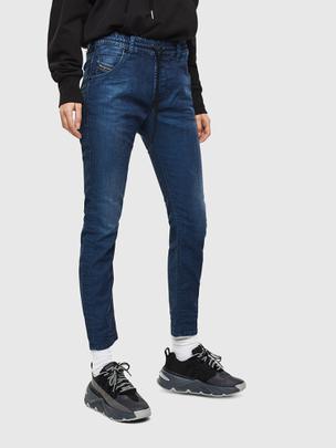 Krailey JoggJeans 069KM