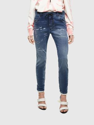 Krailey JoggJeans 069LW