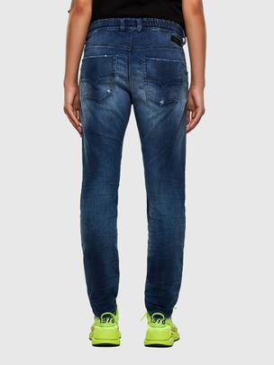 KRAILEY JoggJeans® 069PL
